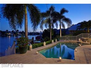 Naples Real Estate - MLS#216008267 Photo 5