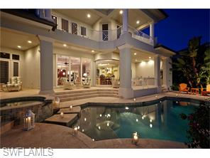 Naples Real Estate - MLS#216008267 Photo 6