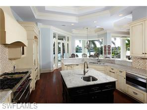 Naples Real Estate - MLS#216008267 Photo 12
