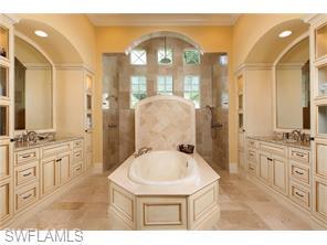 Naples Real Estate - MLS#216008267 Photo 18