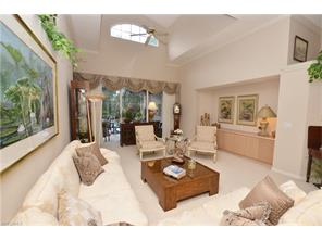 Naples Real Estate - MLS#216056867 Photo 3