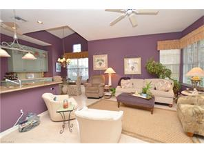 Naples Real Estate - MLS#216056867 Photo 5