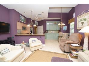 Naples Real Estate - MLS#216056867 Photo 6