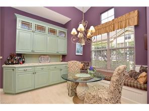 Naples Real Estate - MLS#216056867 Photo 8