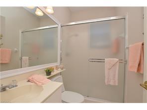 Naples Real Estate - MLS#216056867 Photo 12