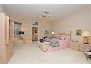 Naples Real Estate - MLS#216056867 Photo 15