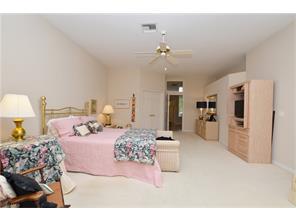 Naples Real Estate - MLS#216056867 Photo 17