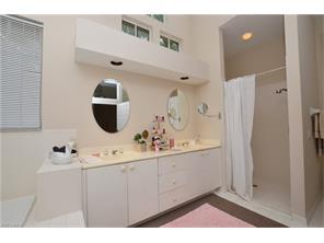 Naples Real Estate - MLS#216056867 Photo 19
