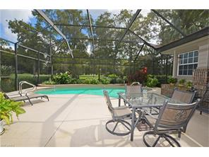 Naples Real Estate - MLS#216056867 Photo 20