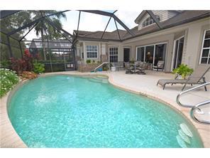 Naples Real Estate - MLS#216056867 Photo 22
