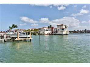 Naples Real Estate - MLS#217006667 Photo 6