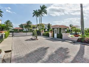 Naples Real Estate - MLS#217006667 Photo 23