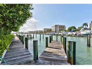 Naples Real Estate - MLS#217006667 Photo 20