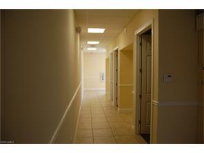 Naples Real Estate - MLS#217024967 Photo 16