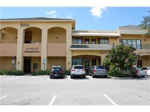 Naples Real Estate - MLS#217024967 Photo 18