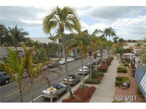Naples Real Estate - MLS#208048468 Photo 7