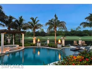 Naples Real Estate - MLS#215043368 Photo 1