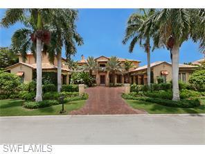 Naples Real Estate - MLS#215043368 Photo 2