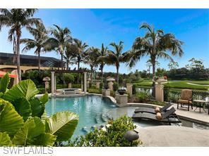Naples Real Estate - MLS#215043368 Photo 3