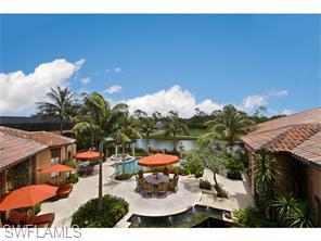 Naples Real Estate - MLS#215043368 Photo 4