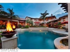 Naples Real Estate - MLS#215043368 Photo 5
