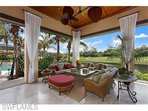 Naples Real Estate - MLS#215043368 Photo 6