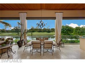 Naples Real Estate - MLS#215043368 Main Photo