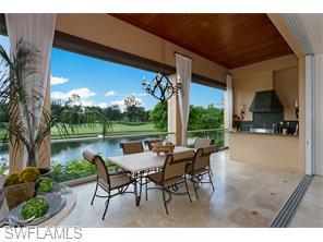Naples Real Estate - MLS#215043368 Photo 7