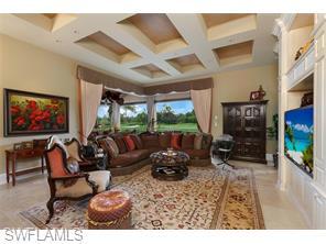 Naples Real Estate - MLS#215043368 Photo 8