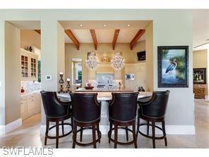 Naples Real Estate - MLS#215043368 Photo 9