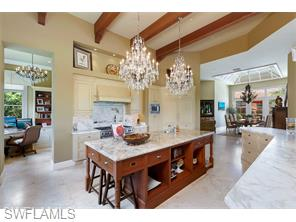Naples Real Estate - MLS#215043368 Photo 10
