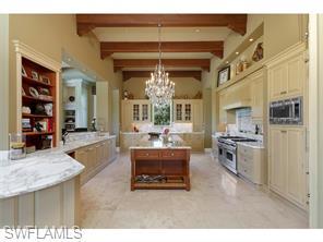 Naples Real Estate - MLS#215043368 Photo 11
