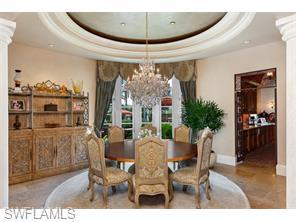Naples Real Estate - MLS#215043368 Photo 13