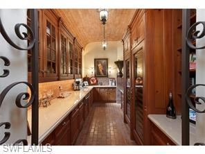 Naples Real Estate - MLS#215043368 Photo 14