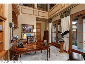 Naples Real Estate - MLS#215043368 Photo 15