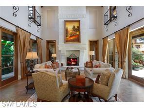 Naples Real Estate - MLS#215043368 Photo 16