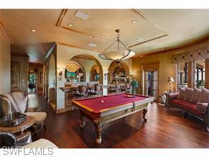 Naples Real Estate - MLS#215043368 Photo 17