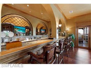Naples Real Estate - MLS#215043368 Photo 18