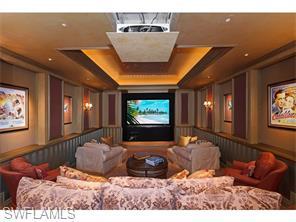 Naples Real Estate - MLS#215043368 Photo 19