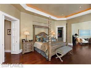 Naples Real Estate - MLS#215043368 Photo 20