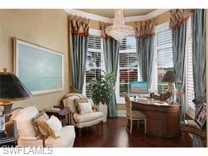 Naples Real Estate - MLS#215043368 Photo 21