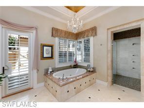 Naples Real Estate - MLS#215043368 Photo 22