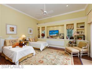 Naples Real Estate - MLS#215043368 Photo 23