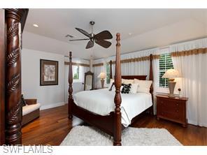 Naples Real Estate - MLS#215043368 Photo 24
