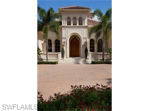 Naples Real Estate - MLS#215068568 Photo 3