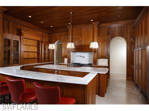Naples Real Estate - MLS#215068568 Photo 4