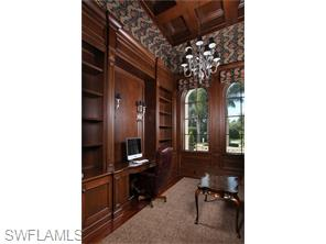 Naples Real Estate - MLS#215068568 Photo 13