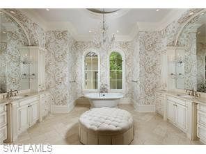Naples Real Estate - MLS#215068568 Photo 17