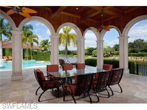 Naples Real Estate - MLS#215068568 Photo 18