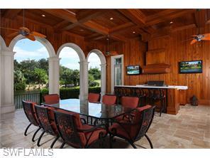 Naples Real Estate - MLS#215068568 Photo 21